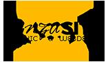SenzaSito Graphic&WebDesign