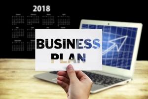 Il business plan è il primo fondamentale passo da affrontare