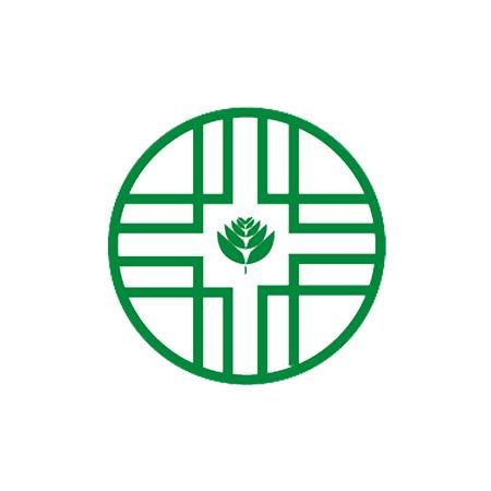 Vecchio logo Erboristeria Menelao