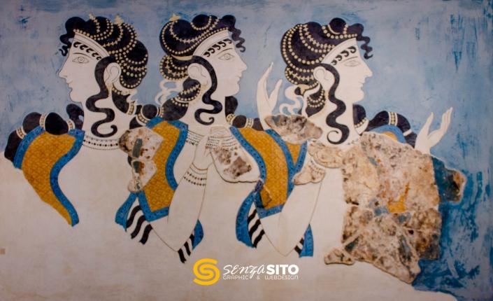 Museo di Heraklion