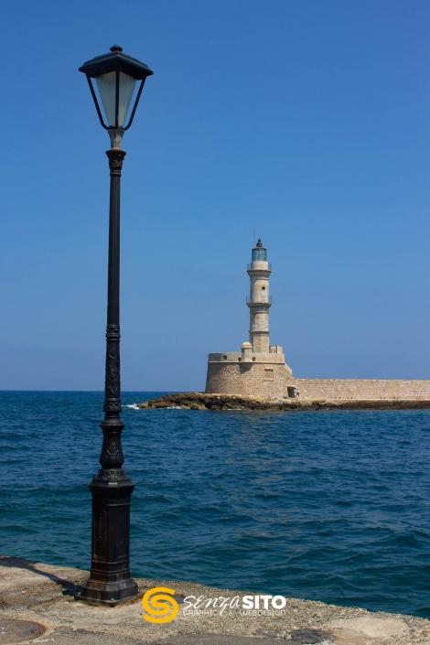Creta, La Canea