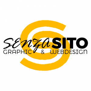 SenzaSito Graphic&WebDesign